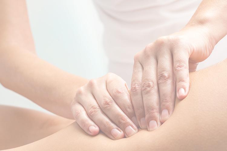 Mariella Di Fano - Massaggio Linfodrenante Vodder Milano