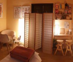 Mariella Di Fano - Miglior centro massaggi a Milano